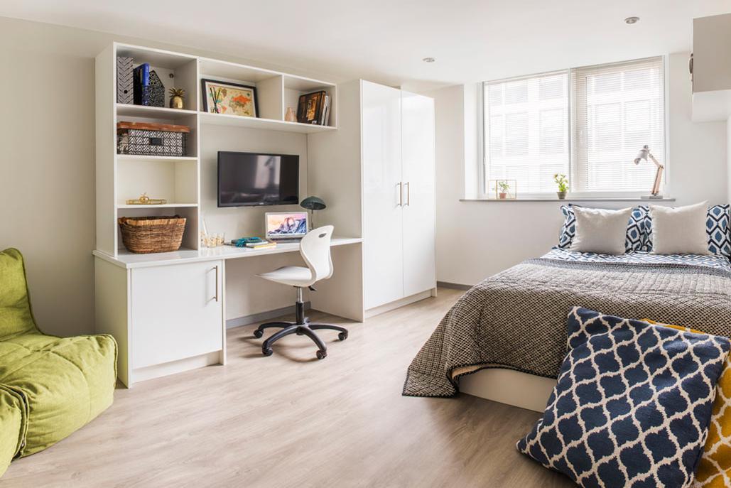 The Student Room Leeds Beckett