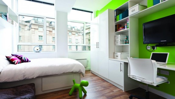bristol_student_accommodation_studio.crop