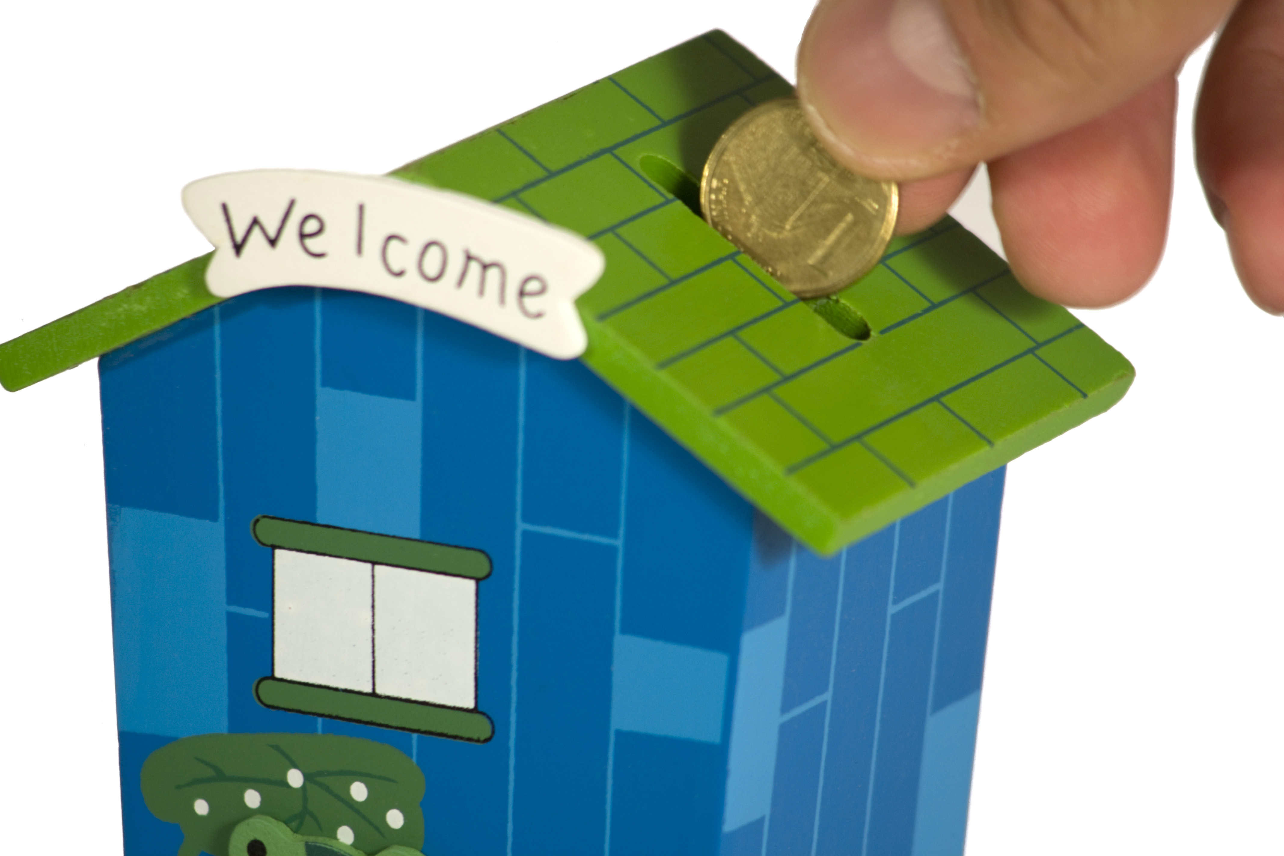 Huge number of landlords are not protecting deposits