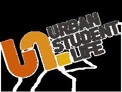 urban student life