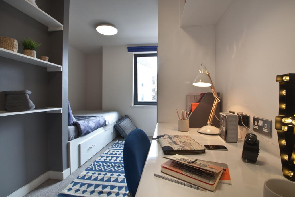 Bristol University Rooms To Rent