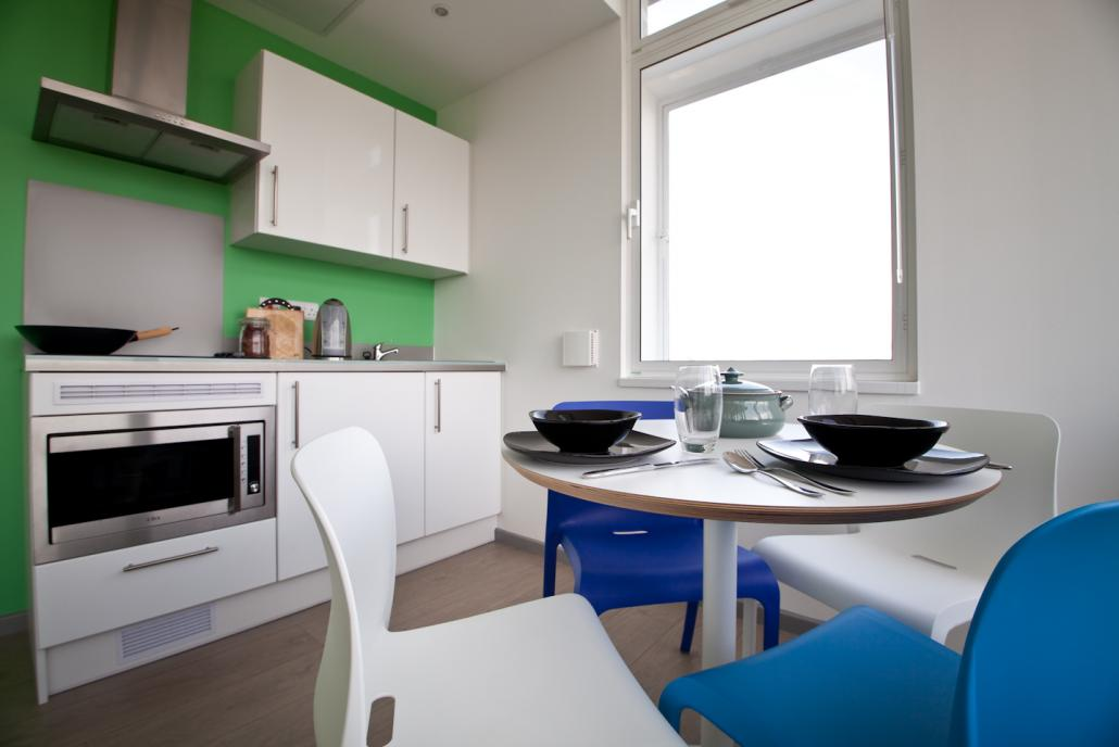 All Utilities Included Apartments Rent >> Hello Student, Summit House, Cardiff | Privatehalls.co.uk