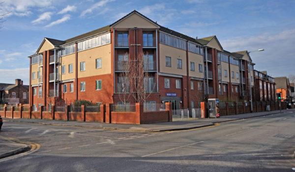 MossCourt-Manchester-Exterior-Feb17